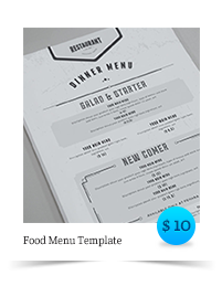 photo food-menu-1_zpsf6515f79.png