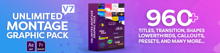 Simple Flat Infographics Bundle - 1