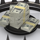 photo Thumbnail 80x80  Trapped Money Background_zps4egq3ynh.png
