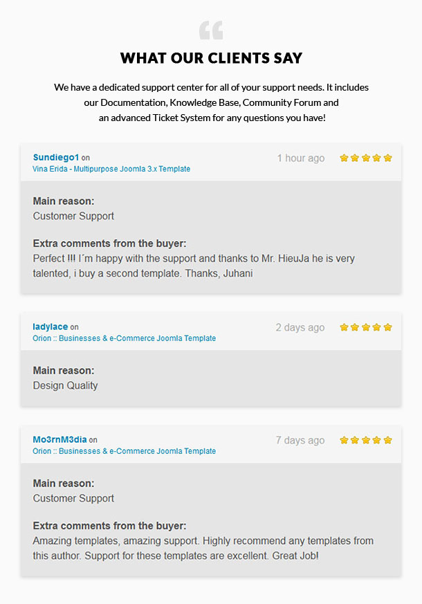 VG iFoody - Responsive WooCommerce WordPress Theme - 44