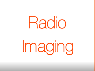 photo radioimaging_zps9150ba59.png