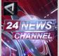 News - 4