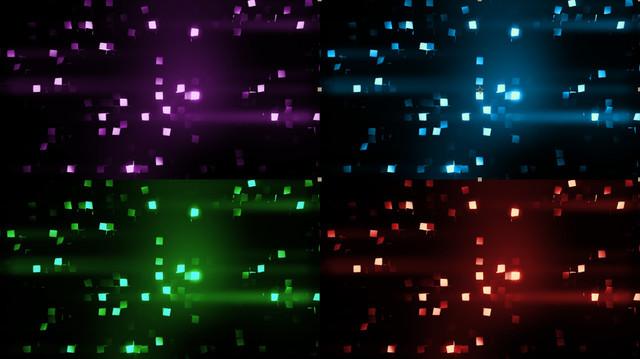 Lights_Presets