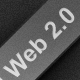 Web 2.0 Style web elements/buckets [New Version] - 5
