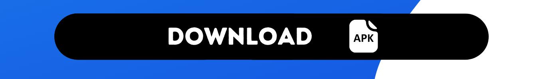 Kit de interfaz de usuario de la aplicación Flutter de suscripción de leche: comestibles, agua, verduras - 5
