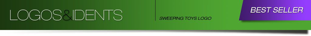 photo SWEEPING TOYS LOGO_zpsabso3yer.jpg