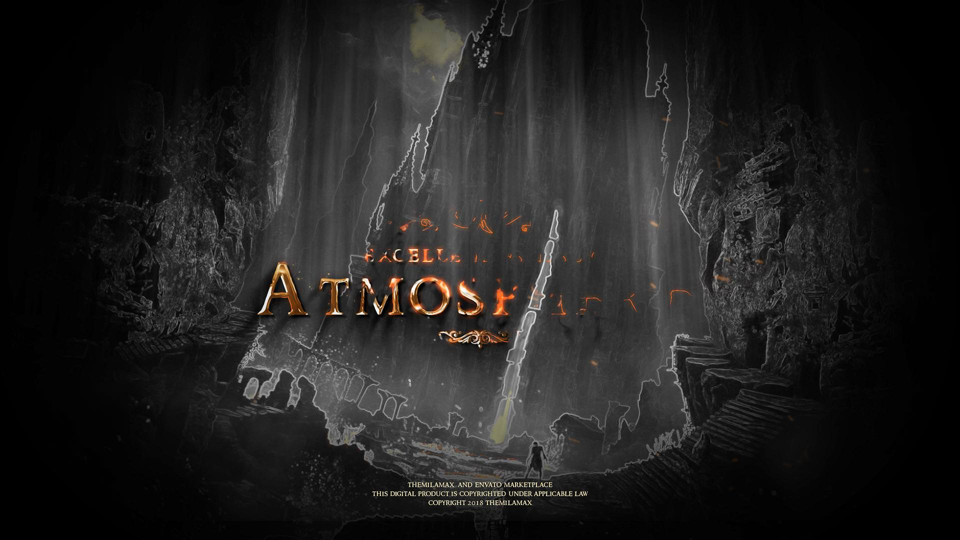 Dragons Islands - The Fantasy Trailer - 7