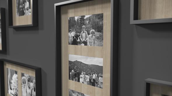 Wedding Memories Photo Gallery - 29