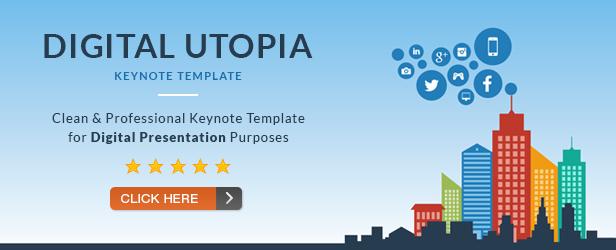 Boost Business Google Slides Template - 13