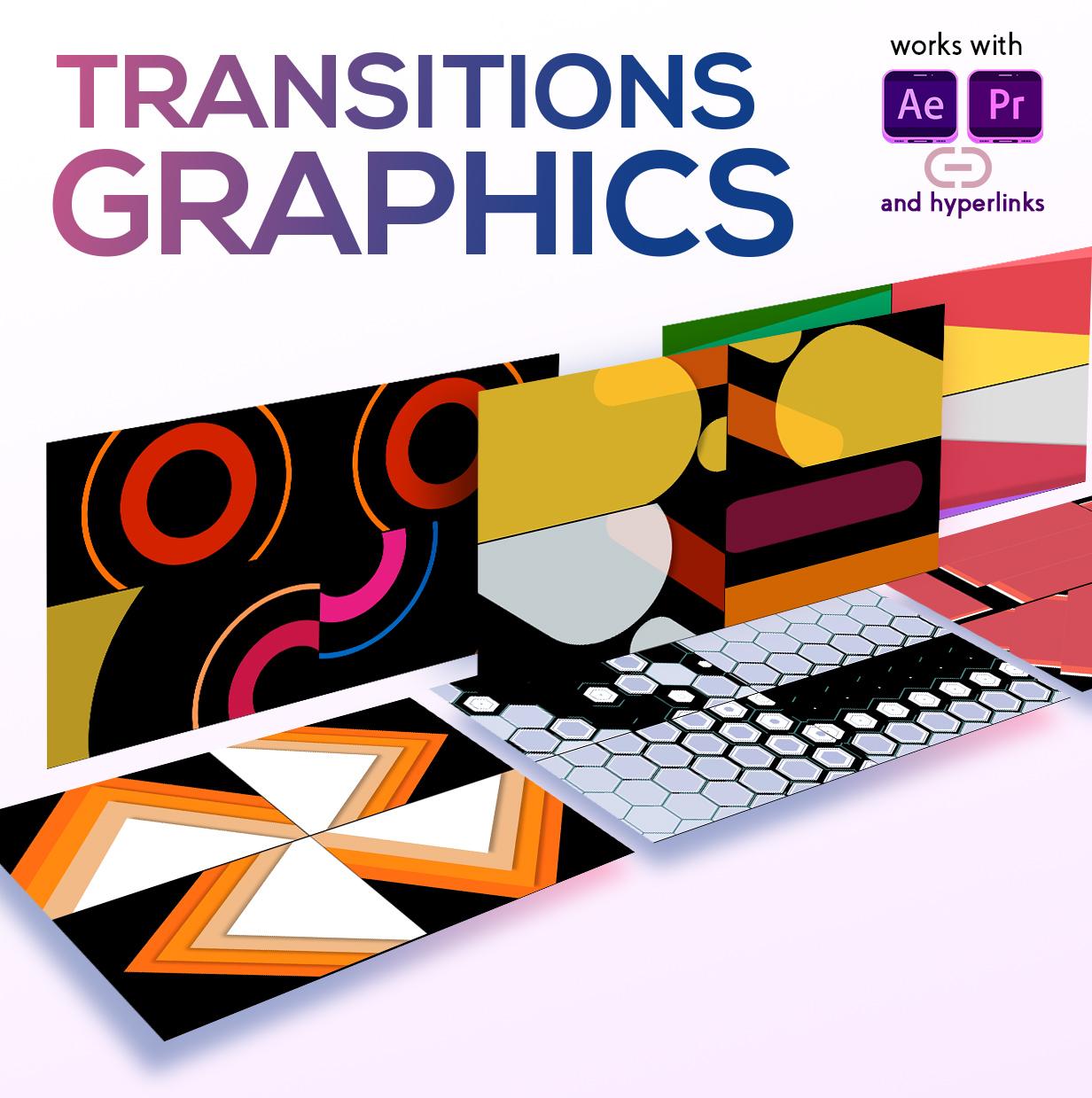 The Graphics - 7