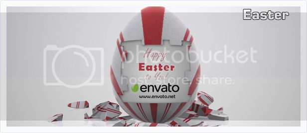 photo Easter_zpsok7t6qib.jpg