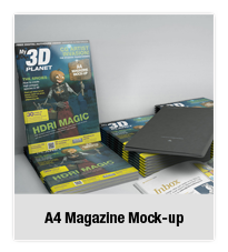 myMagazine Mock-up 02 - 15