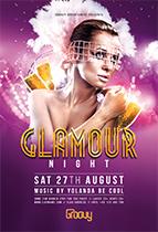 """Glamour"
