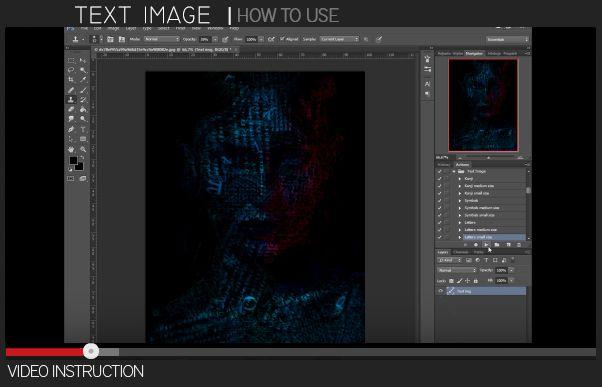 text image photo video_zpsmtxz8kjp.jpg