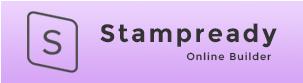 Stampready Online Builder