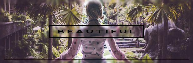 photo beautiful_zpsy0jlmpfo.jpg