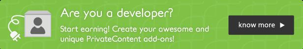 add-on affiliate