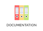 Rolly | A Contemporary Portfolio WordPress Theme - 2