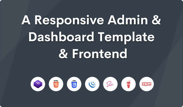 Adminto - Admin Dashboard Template - 3