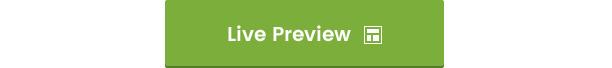 Paperio - Responsive and Multipurpose WordPress Blog Theme - 3