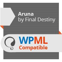 Aruna - Retina Content Sharing, Gag, Meme Theme - 8