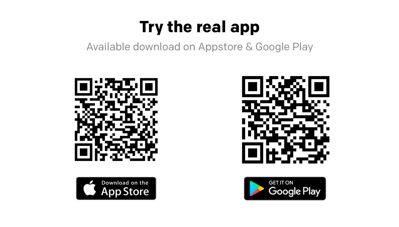 Fluxstore Pro - Flutter E-commerce Full App for Magento, Opencart, and Woocommerce - 12