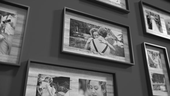 Wedding Memories Photo Gallery - 27