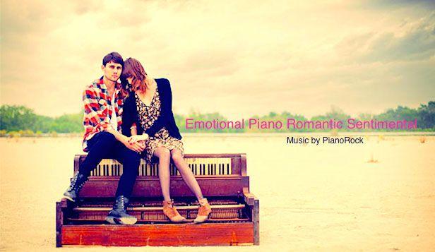 photo Emotional Piano Romantic Sentimental_zps0ltixmqj.jpg