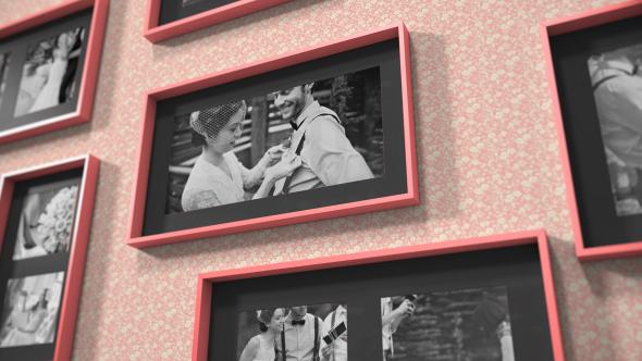 Wedding Memories Photo Gallery - 25