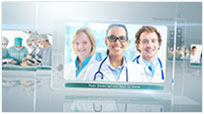 Link-Medical-Glass-Displays