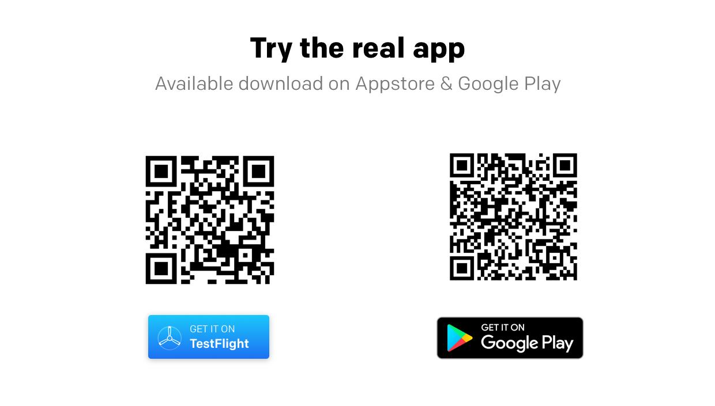 Fluxstore Multi Vendor - Flutter E-commerce Full App - 6