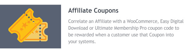 Ultimate Affiliate Pro WordPress Plugin - 42
