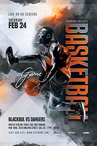 165-basketball-game
