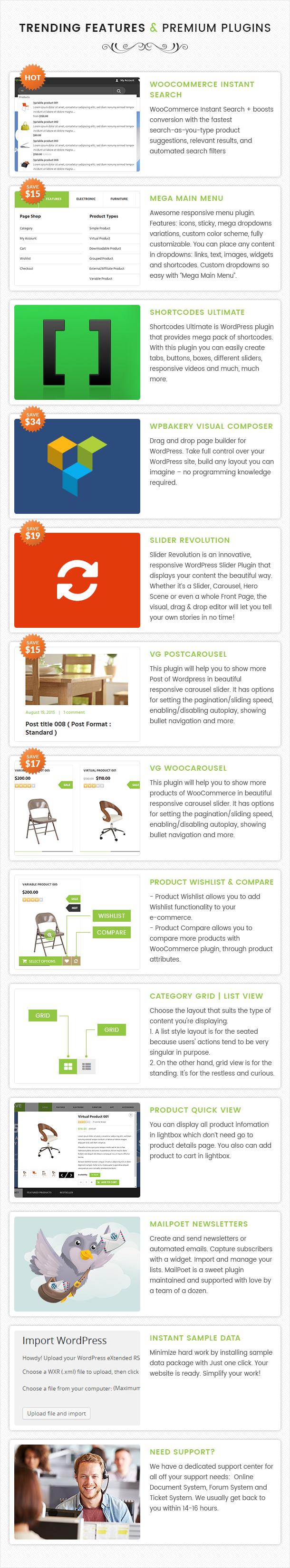 VG Primave - Multipurpose WooCommerce WordPress Theme - 35