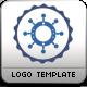 Connectus Logo Template - 87