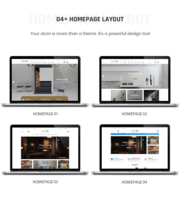 des_02_home_pages