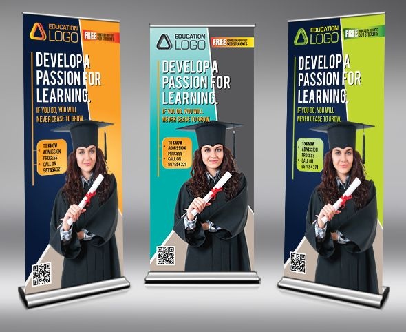 Creative Education Rollup Banner V2 photo Creative-Education-Rollup-Banner-V2_zpsnksahbhr.jpg