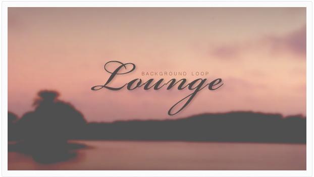 lounge background music