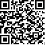 Lotus - Spa & Wellness HTML Responsive Template - 8