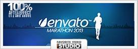 World Cycling Marathon Pack - 4