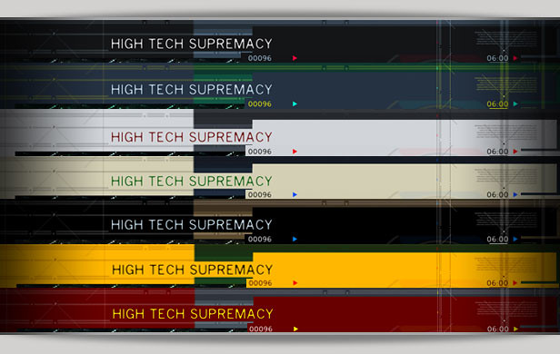 supremacy_colors2