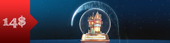 photo Christmas_Banner2_zpsfy6rstke.jpg