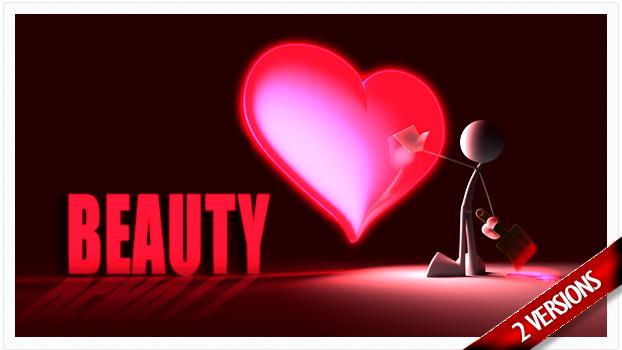 Beauty-Romantic-Soulful-Music