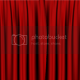 photo Thumbnail 80x80 Theatrical Curtain Open_zpso5ewvovq.png