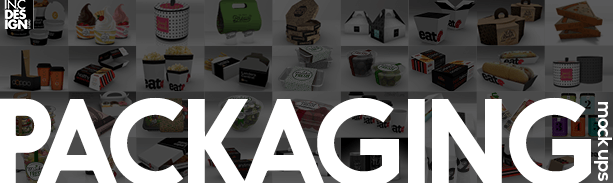 """PackagingCollection"""" style="""