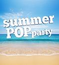 summer-pop