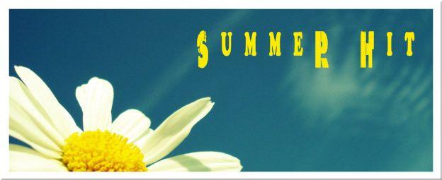 photo Summer hit banner margine alba_zpsbcshlybk.jpg