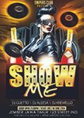 photo Show Me Party Flyer_zpsstmdacs4.jpg