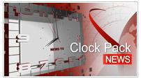 Clock zpspx2qet9i