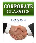 Corporate Classic Logo 1 - 2